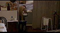 10074 Quella Eta Maliziosa - Full Movie ( 1975) preview
