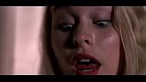Katrina Bowden Nurse