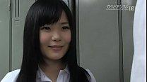 パンツ学園 第三話   愛代さやか 大城かえで 幸田裕子 桂希ゆに缩略图
