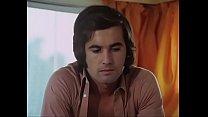 Morbo, 1972 thumbnail