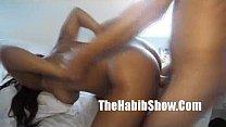 Brazilian Amauter Sex Tape Thumbnail
