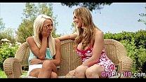 Horny lesbians 0802 thumbnail