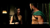 pornsexxx9dotcom - 300 Rise of an Empire fucking scene
