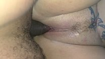 Fell on the Net woman leaves cuckold at home and goes to her lover and records and sends it to the cuckold