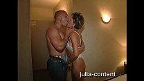 Couple fucked in Hotel-Room Vorschaubild