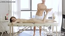 Jessa Rhodes pampers Aspen Rae -View Full ( htt...