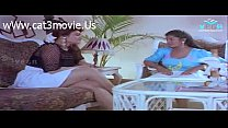 Play Girls - Silk Smitha Movie
