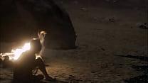 Pilar Soto Zombie Sex in Beneath Still Waters 2005 Vorschaubild