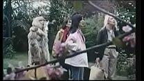 Duke - Sex Robbery - Prohibited Called 1980
