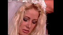 Sexual sacrifice of a bride fucked by pervert priest - download 3gp por thumbnail