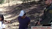 Teen webcam glasses Horny border patrol humps Latin female Loni Image