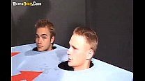 Gloryhole Gays Suckersearsonly 8 part3