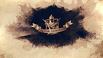 Filia Corpus - Uncensored Alpha Trailer