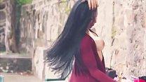 Insta model nude viral video