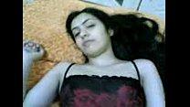 Indian Marwadi Fucked In Chennai pornhub video