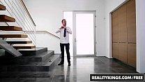 RealityKings - Teens Love Huge Cocks - (Jessy Jones, Leah Gotti) - Good Gotti image