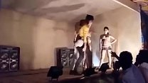 Hot Dance Show.MP4