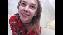 webcam 1043