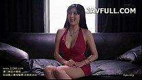 JAV CamPorn BigCock Ebony POV Desi Hardcore Creampie Gets Asia Japan Ass Blonde صورة