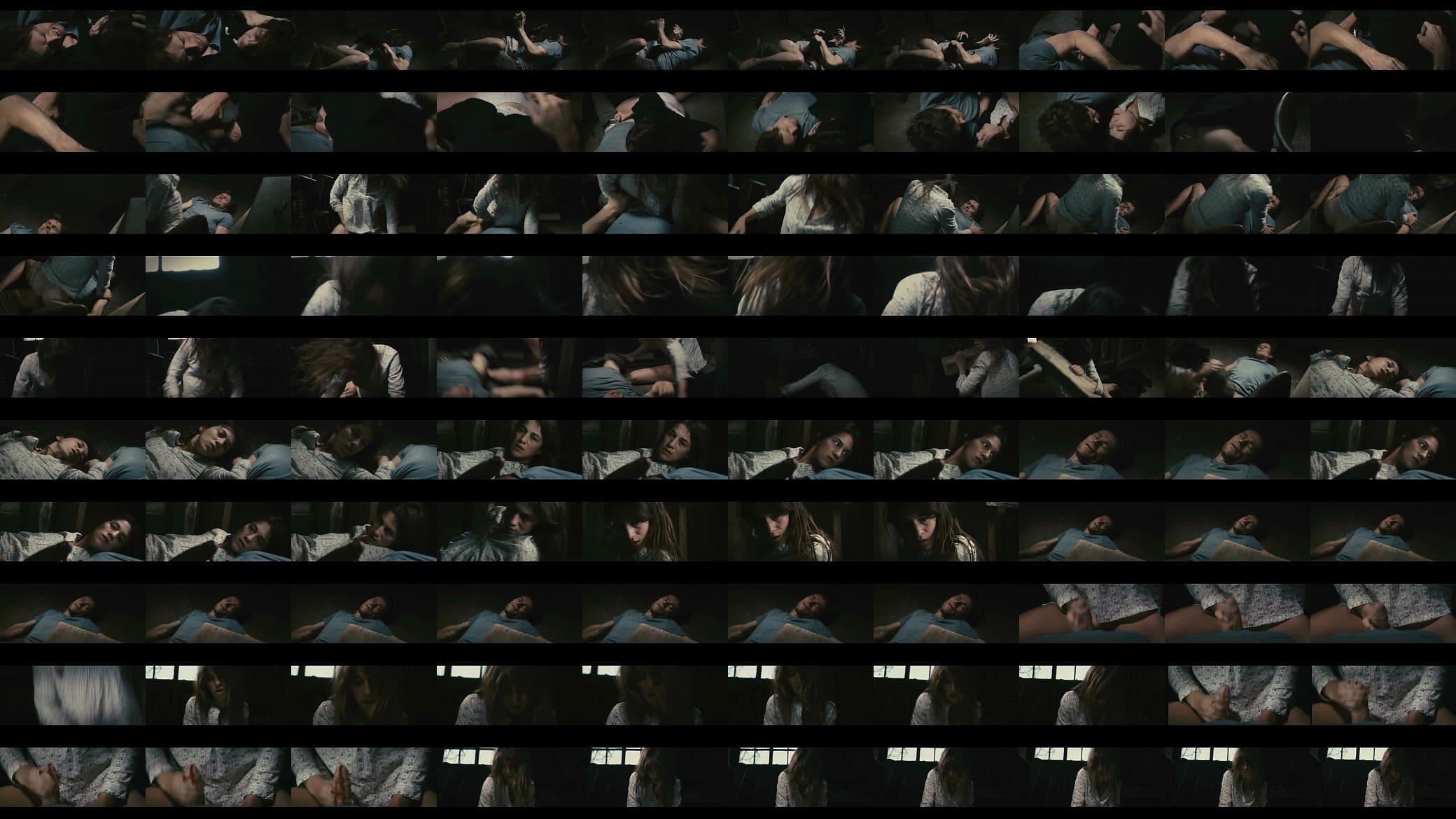 Antichrist Porn Scenes charlotte gainsbourg in antichrist (2009) - xvideos