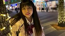 https://bit.ly/35r5pZ4 Gonzo K Prefectural ③ Af...