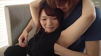 S-Cute Mei : Young Face Girl's Sex - nanairo.co