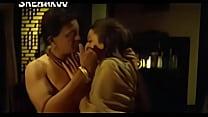Susmita-Sen thumbnail