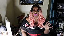 Supreme Diva Addresses the PORN INDUSTRY 2019 TRUTH صورة