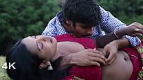 Best indian sex videos channel telugu