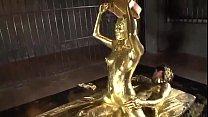 Gold digger funny - vongocams.com thumbnail