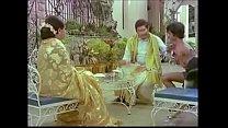குத்துங்க எஜமான், குத்துங்க..!!-Tamil Short Movie Vorschaubild