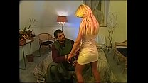 A Blondie Bitch and her perfect body tumblr xxx video