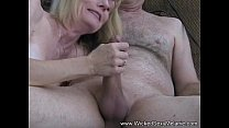 Milf Makes Pool Boy Fuck Her, hegre hd thumbnail