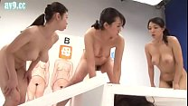 Japanese Mom Lascivious Gameshow - LinkFull: https://ouo.io/ChfH9TD thumbnail