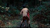 Cristin Milioti - Year of the Carnivore (2009) video