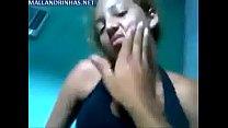 comendo a ex face dela http://briskrange.com/Go0N