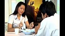 Download video bokep Thai Movie - Moe Sa -Wat 3gp terbaru