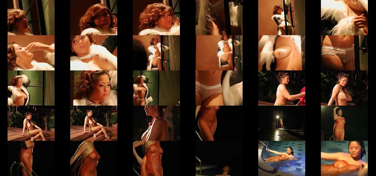 Katya santos naked and katya santos filipina actress photos