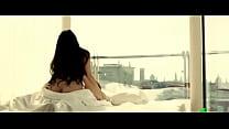 Sara Sálamo desnuda en Tres 60