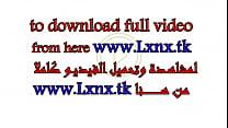 12665 بنت ملبن preview