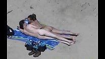 Sega Spiaggia Toscana