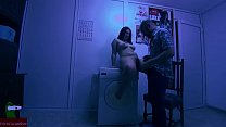 giving sexual war in the night ADR00159