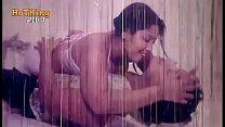 Bangla Hot(SOPNA)[2]