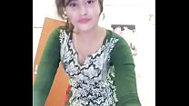 Very Cute Desi Girl Fully Nude Leaked Mms Selfy