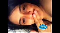 Bangla new gf fingaring video