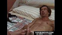 Film: La Posta Intima di Fabiana part2 Image