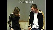 BASIA Polish Girl (3/3) passive relations