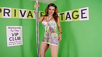Carmen Ross Nude Dance Video, Hot Cuban Porn St...
