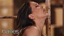 Elegant Anal - (Cherie Deville, Alex Jones) - A Long Walk - BABES