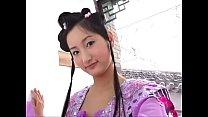 Download video bokep cute chinese girl 3gp terbaru